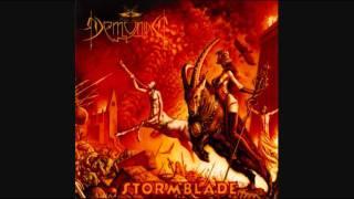Watch Demoniac Hatred Is Purity video