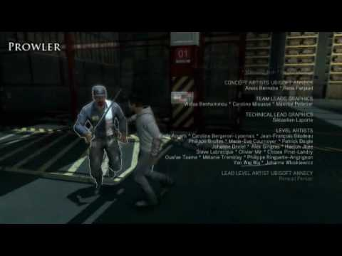 Assassin's Creed 2 - Finale [Parte 4]