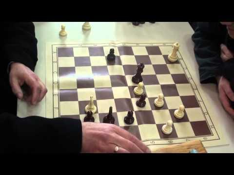 Šah turnir Doboj Jug 2011-poslednje kolo