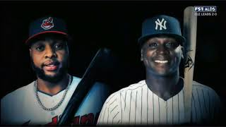 2017 ALDS Game 3 - Cleveland Indians at New York Yankees 30 Minutes