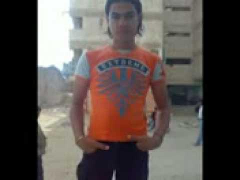 محمود اشرف.