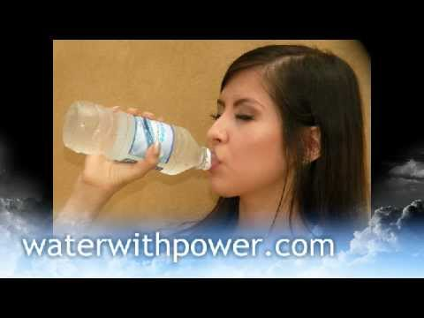 0 Best Affordalble Alkaline Antioxidant Water Because it is Real!!!