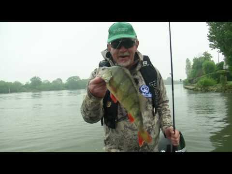 константин кузьмин рыбак