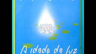 Watch 14 Bis Nave De Prata video