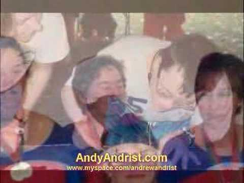 Andy Andrist - Dumb It Down
