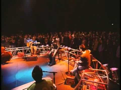 jars of clay  acoustic complete(acustico completo).avi