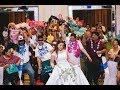 Patis & Setik Wedding - Chuuk by Mountain Boyz