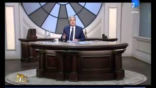 انفراد للعاشرة.. محمد أبوالعطا يكشف حقيقة صورة الطيار اللى بيوزعها الشيعة على المصريين فى اليمن