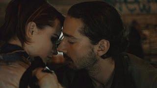 فیلم «چارلی کانتریمن»، عاشقانه ای خشن میان واقعیت و رویا