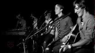 Watch R5 Say You