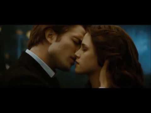 Best Love Scenes In Movies/Tv shows