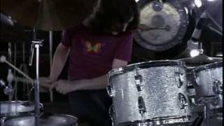 Watch Pink Floyd Set The Controls For The Heart Of The Sun video