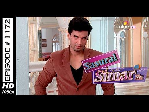 Sasural Simar Ka - 7th May 2015 - ससुराल सीमर का - Full Episode (HD) thumbnail