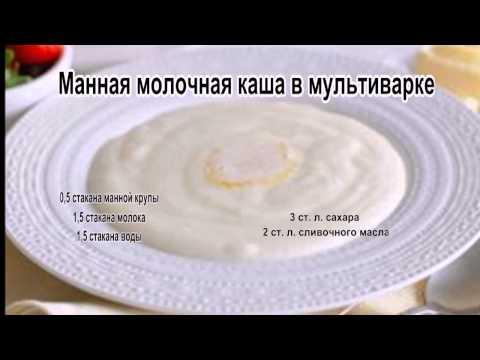 Торт на кефире рецепт простой с медом