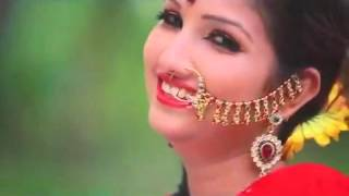 Jaan Re Tui By FA Sumon Full Video Song