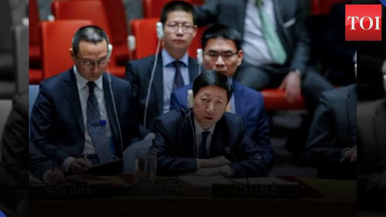 US hopes India will do more on North Korea