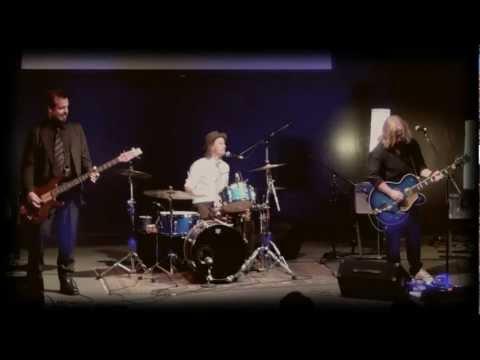 The Choir - Phoenix 2012 - Kangaroo (video Rough Mix) video