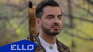 Максим Лесников ft. Nickie Rolls - Любовь не игра
