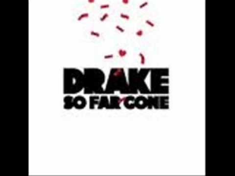 Uptown-Drake [Lyrics]