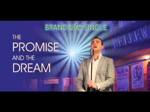 Patrick Feeny   The Promise and the Dream