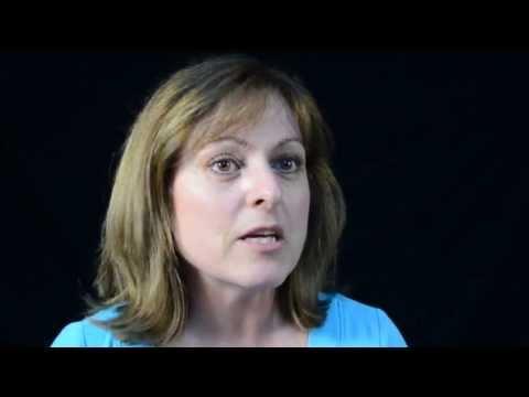 Newark Catholic High School teacher describes workshop experience