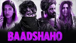 download lagu Mere Rashke Qamar Female Version  Baadshaho  Ajay gratis