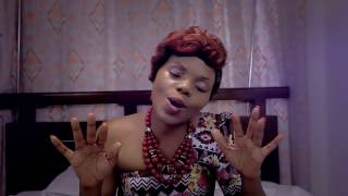 Omukisa By Richard Kisembo & Florence Rukundo Official Video