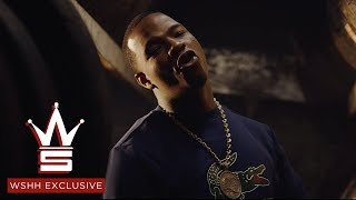 "Kollision ""Cost Me"" (WSHH Exclusive - Official Music Video)"