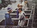 download lagu      Jin and Jimin moments - The changes in JinMin's relationship ( 2013 - 2017 )    gratis