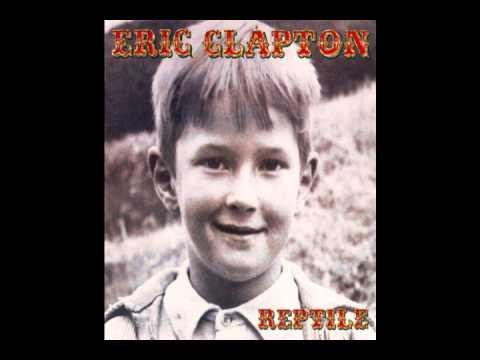 Believe In Life - Eric Clapton
