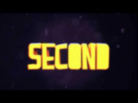 Intro #7 SECOND  GriluVFX