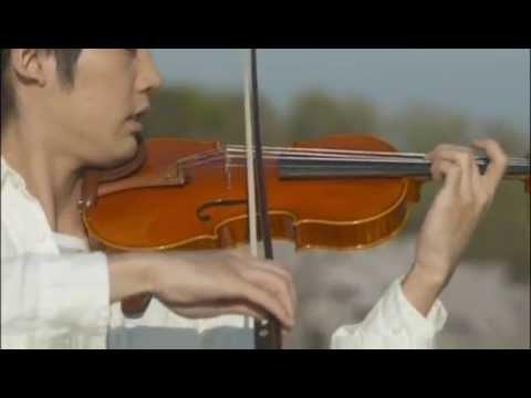 【公式】TSUKEMEN - 風の記憶 PV