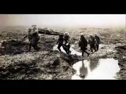Soldier boy lyrics youtube