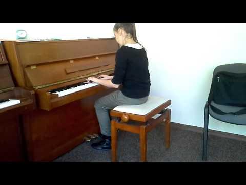 Szkola Muzyczna Legato Trzcianka