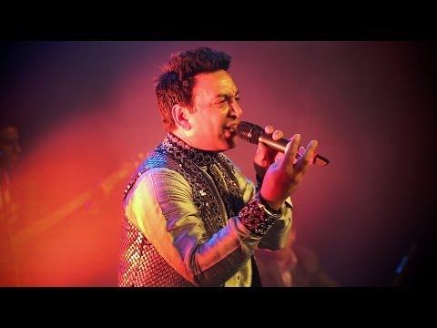 Munda Bolno Hi Hatt Janda | Manmohan Waris | Punjabi Virsa 2013...