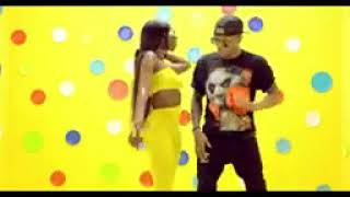 Tekno ft wizkid - baby (official music video)
