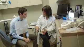 [Are you living a cavity-free lifestyle?] Video