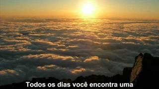 Watch Jaci Velasquez Good Morning Sunshine video