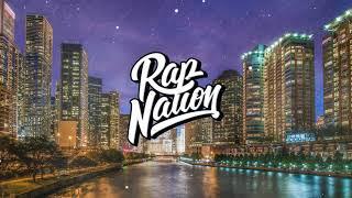 download lagu Eminem - River  Ft. Ed Sheeran gratis