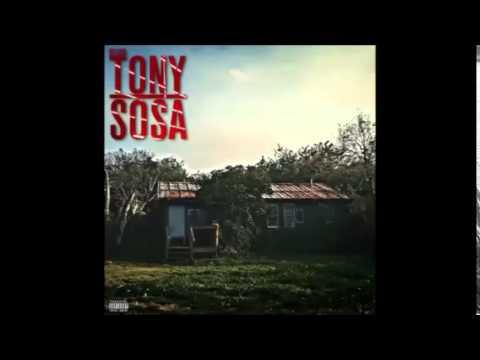 Booba   Tony Sosa PAROLE LYRICS HD thumbnail