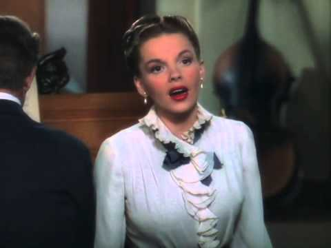 Judy Garland - Merry Christmas