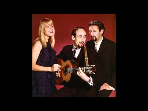Peter, Paul & Mary - Car-car