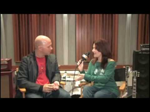 Derek Sivers - The Story of CD Baby