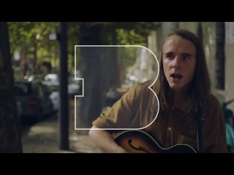 Andy Shauf - My Dear Helen