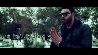 BALTI YATIM CLIP OFFICIAL