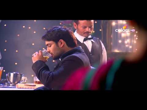 Madhubala   28th February 2013   Full Episode HD thumbnail