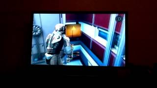 BlackBerry PlayBook  Games_ DeadSpace