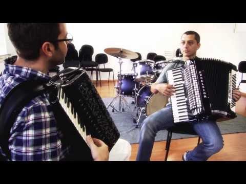 Guilherme Ribeiro | Programa Passagem de Som