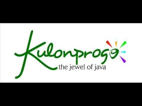 Kulon Progo Kabeh Ono