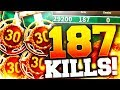 Download 187 KILLS and 4 VICIOUS MEDALS in 1 Match! - MOST KILLS in WW2! (WW2 SPAWNTRAPPING) in Mp3, Mp4 and 3GP